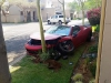 ferrari-458-spider-manages-to-find-a-tree-inside-a-south-african-residential-complex_5