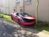 ferrari-458-spider-manages-to-find-a-tree-inside-a-south-african-residential-complex_6