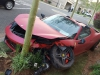 ferrari-458-spider-manages-to-find-a-tree-inside-a-south-african-residential-complex_7
