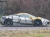 Ferrari 458M spyshots