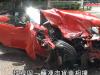 ferrari-599-gtb-crash