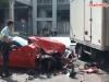 ferrari-599-gtb-crash1
