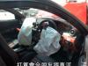 ferrari-599-gtb-crash2
