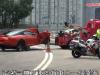 ferrari-599-gtb-crash3