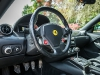 ferrari-599-gtb-for-sale4