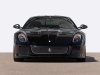 ferrari-599-gto-auction2