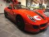 ferrari-599-gto-for-sale-4