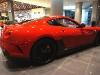 ferrari-599-gto-for-sale-5