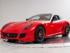 ferrari-599-gto-for-sale