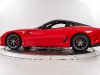 ferrari-599-gto-for-sale1