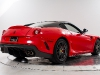ferrari-599-gto-for-sale4