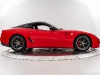 ferrari-599-gto-for-sale5