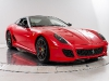 ferrari-599-gto-for-sale6