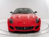 ferrari-599-gto-for-sale7