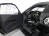 ferrari-599xx-for-sale10