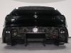 ferrari-599xx-for-sale3