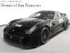 ferrari-599xx-for-sale6