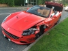 ferrari-california-t-crash1