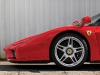 ferrari-enzo-auction7