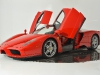 ferrari-enzo-for-sale1