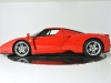 ferrari-enzo-for-sale2