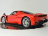 ferrari-enzo-for-sale3