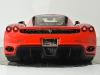 ferrari-enzo-for-sale4