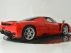ferrari-enzo-for-sale5