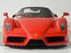 ferrari-enzo-for-sale7