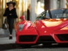 ferrari-enzo-auction4