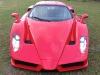 ferrari-f430-enzo-replica-1