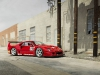 ferrari-f40-lm-auction