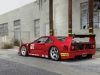 ferrari-f40-lm-auction1