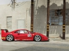 ferrari-f40-lm-auction4