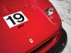 ferrari-f40-lm-auction5