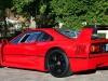 1992-ferrari-f40-converted-to-lm-spec-images-via-hemmings_100482304_h