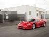 ferrari-f50-auction8