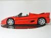 ferrari-f50-for-sale1