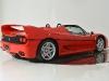 ferrari-f50-for-sale4