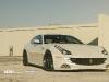 adv1-wheels-ferrari-ff-adv05stscs-10-1