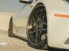 adv1-wheels-ferrari-ff-adv05stscs-11
