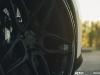 adv1-wheels-ferrari-ff-adv05stscs-21