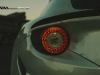 adv1-wheels-ferrari-ff-adv05stscs-26