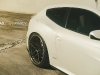 adv1-wheels-ferrari-ff-adv05stscs-4
