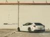 adv1-wheels-ferrari-ff-adv05stscs-6