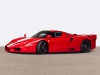 ferrari-fxx-auction