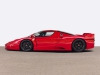 ferrari-fxx-auction1