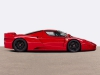 ferrari-fxx-auction5
