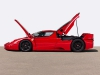 ferrari-fxx-auction7