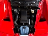 ferrari-fxx-auction8